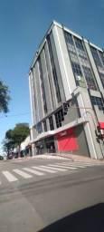 Sala Comercial Centro Empresarial