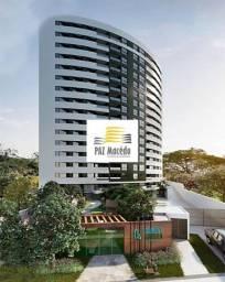 Título do anúncio: Apartamento 3 Quartos Nas Graças, 85m², Suíte, Varanda Gourmet, Lazer Completo, 2 Vagas