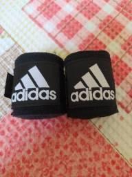 Título do anúncio: Bandagem Adidas Original