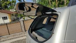 Tucson 2012 automática completa - só  76000 km