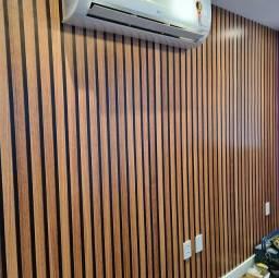 Título do anúncio: Papel de parede lavável