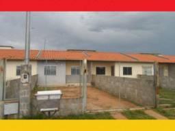 Luziânia (go): Casa fpdkg clwta
