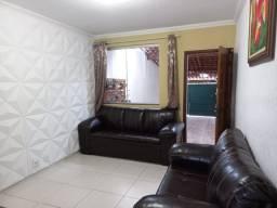 Título do anúncio: Casa duplex 2 qtos - Entrada Individual-Bairro Residencial Lagoa - Betim - MG