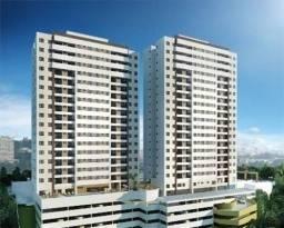 Título do anúncio: Apartamento 2 Quartos Suíte e Varanda Pernambués*#7198211*5560