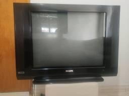 Título do anúncio: TV Philips 29 polegadas