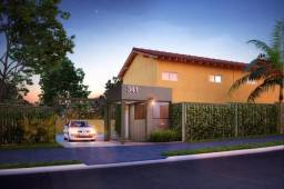 Casa à venda com 1 dormitórios em Santa tereza, Porto alegre cod:RG7858