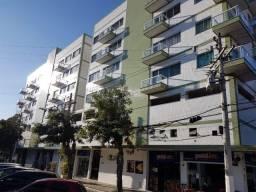 Título do anúncio: Cabo Frio - Apartamento Padrão - São bento