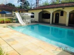 Casa à venda com 5 dormitórios em Centro, Paraíba do sul cod:3161