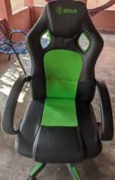 Cadeira Gamer X-zone
