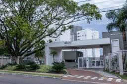 Apartamento, 3D, condomínio Vida Viva Clube - Centro/Canoas