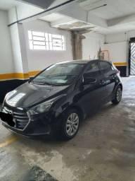 Hyundai HB 20 1.0 15/16 - R$ 41.000