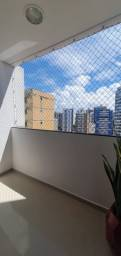 Título do anúncio: Apartamento para venda possui 67 metros quadrados com 2 quartos em Pituba - Salvador - BA