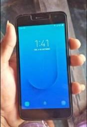 Samsung j2 core 16 GB