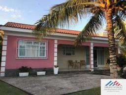 Título do anúncio: Excelente casa em Itaúna