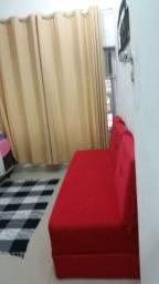 Kitchenette/conjugado à venda com 1 dormitórios em Copacabana, Rio de janeiro cod:4434