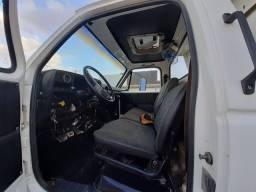 Chevrolet D14000 1995