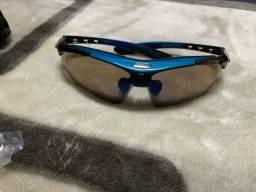 Oculos ciclismo rockbros