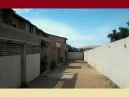 Cidade Ocidental (go): Apartamento ndsji xhgga