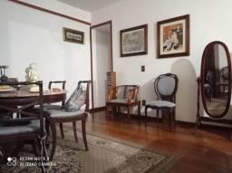Apartamento para Locação em Teresópolis, Nossa Senhora de Fátima, 3 dormitórios, 1 suíte,