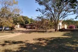 Título do anúncio: Chácara com 3 dormitórios à venda, 5000 m² por R$ 900.000,00 - Recreio Campo Belo - Franca