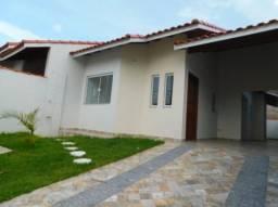 Casa Beija Flor - Entr: 10.000,00