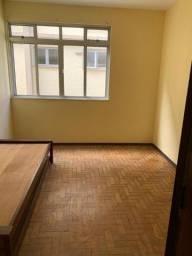 Título do anúncio: Apartamento, 40 m² - venda por R$ 250.000,00 ou aluguel por R$ 1.100,00/mês - Jardim Casca