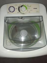 Maquina de lavar 8kl