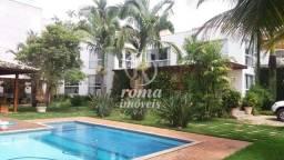 Casa à venda com 4 dormitórios em Itapebussu, Guarapari cod:CA0110_ROMA