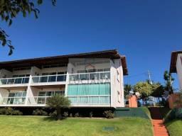Título do anúncio: Flat disponível para Locação Anual - Villa Hípica