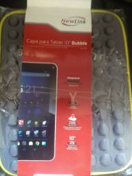 Capa para tablet New link ORIGINAL