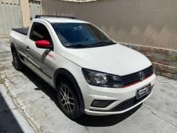 VW SAVEIRO ROBUST 1.6 2020