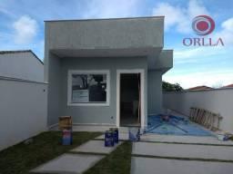 A Sua Casa com 3Qts em Itaipuaçu