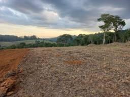 99M- Vista para área verde e muita paz, somente com este Terreno com valor incrível