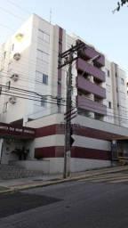 Título do anúncio: Florianópolis - Apartamento Padrão - Bom Abrigo