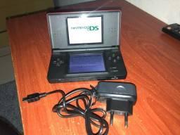 Videogame Nintendo DS lite
