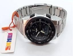 Relógio skmei 1370 ORIGINAL
