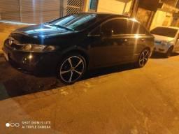 Rodas 18 New Civic g8 g9