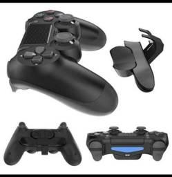 Controles Paddles PS4