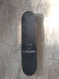 Skate Urgh Semi Novo