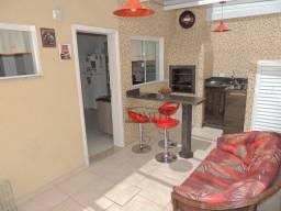 Título do anúncio: Sobrado com 3 dormitórios à venda, 146 m² por R$ 530.000,00 - Fanny - Curitiba/PR