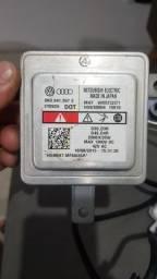 Vendo: Xenon original adaptado para faróis com lâmpada H7
