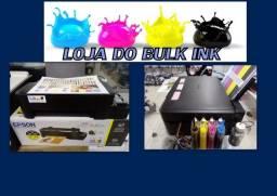 Título do anúncio: manutenção para impressora jato de tinta e laser