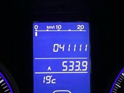 Honda CRV LX 2011 única dona 41.000km