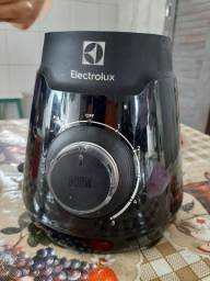 Título do anúncio: Motor liquidificador eletrolux
