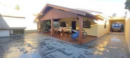 Título do anúncio: CAMPO GRANDE - Casa Padrão - Vila Marcos Roberto