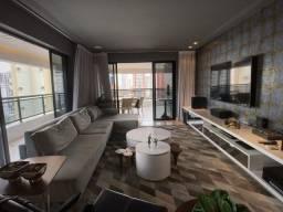 Título do anúncio: Apartamento para venda tem 198 metros quadrados com 3 quartos em Nazaré - Belém - PA