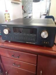 receiver marantz sr6400