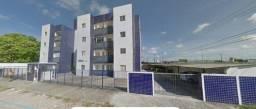 Apartamento com 2 quartos com acabamento de alto padrão. Pronto para morar