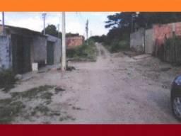 Santo Antônio Do Descoberto (go): Casa dtrds xerjl