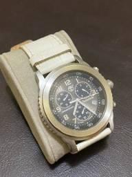 Relógio Unisex Timberland Original